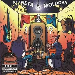 Planeta Moldova